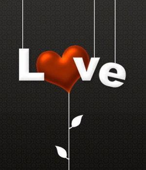عشق و عقل